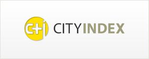 企業概要 c+j CITYINDEX
